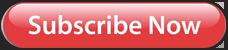 subcrib-new